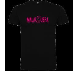 Camiseta Malacuera